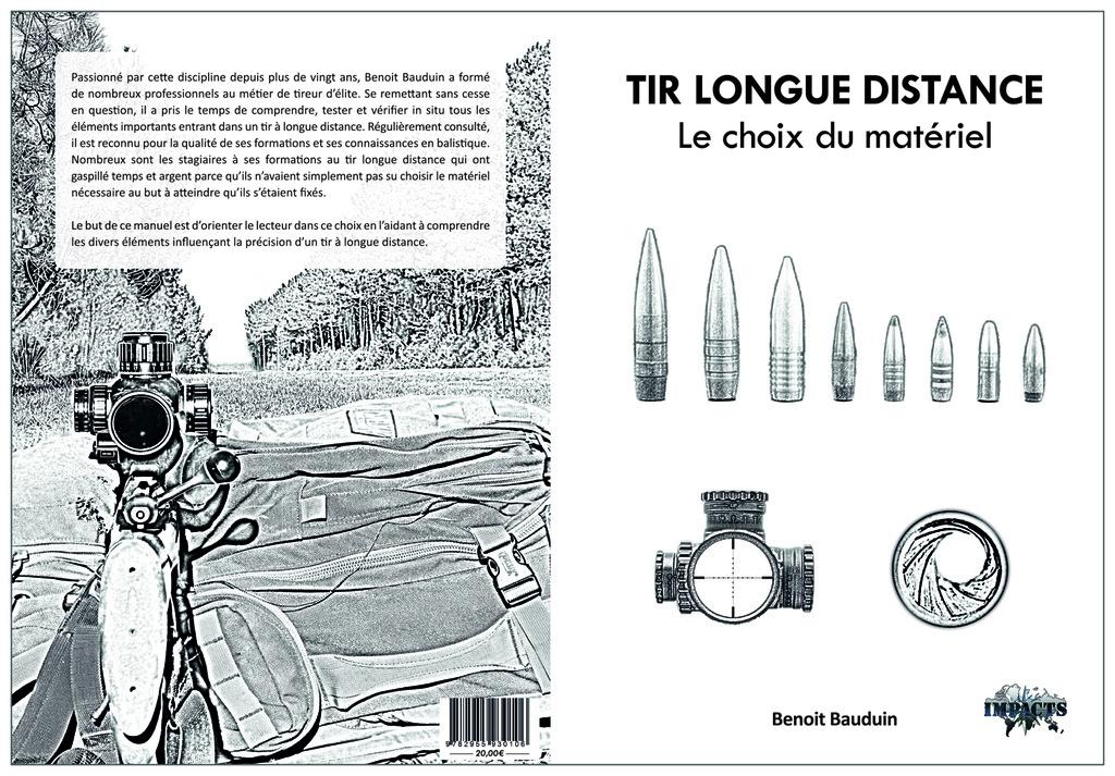Le choix du materiel par Benoit Bauduin (IMPACTS Formation) Le%20choix%20du%20materiel_zpsiu7n1ocr