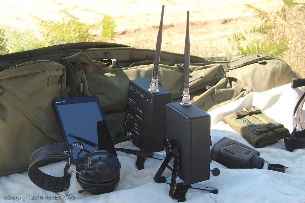 SPOTAL Système d'Observation des Tir aux Armes Légères RIMG_2961_zps1ponwvxc