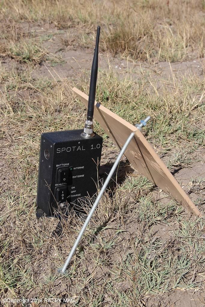 SPOTAL Système d'Observation des Tir aux Armes Légères RIMG_2977_zpspv6ni8ol