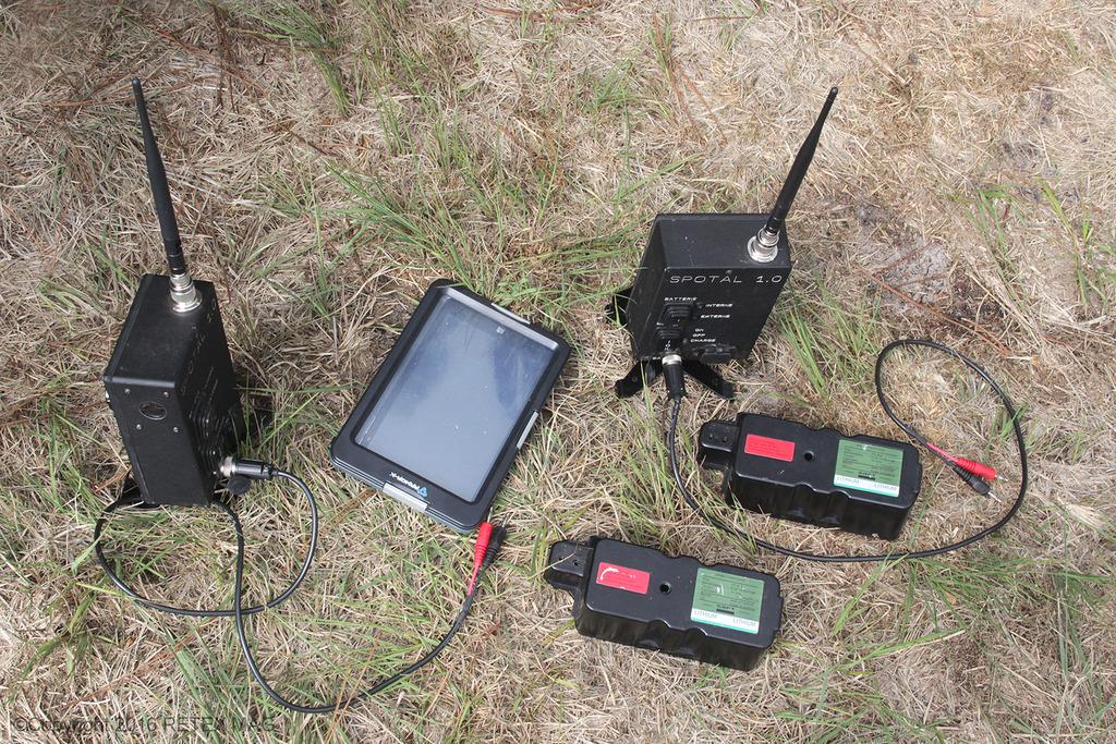 SPOTAL Système d'Observation des Tir aux Armes Légères RIMG_3135_zpstvqet5gj