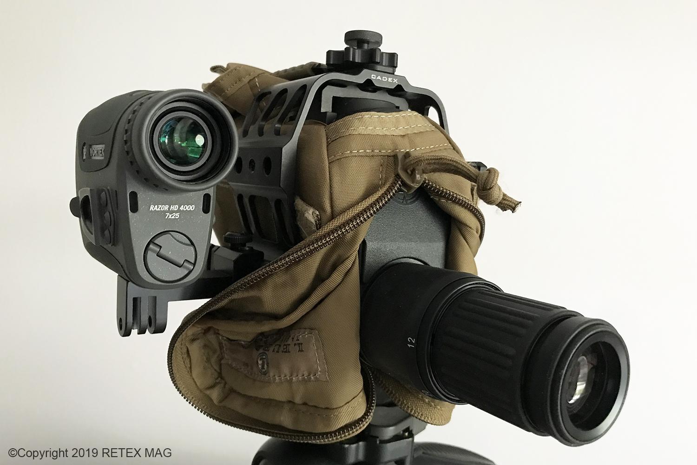 Vortex Razor HD 4000 Laser Rangefinder RIMG_3880_zpsqx8xmlmo