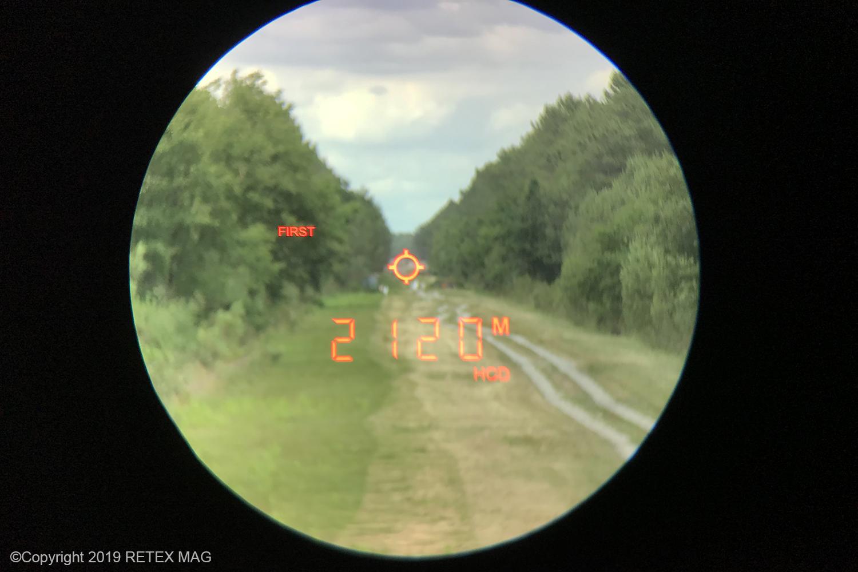 Vortex Razor HD 4000 Laser Rangefinder RIMG_3913_zpsyykruoyb