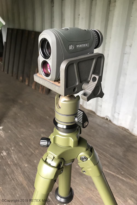 Vortex Razor HD 4000 Laser Rangefinder RIMG_3915_zpssjaq1o7v