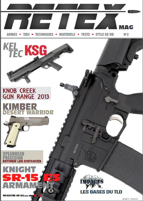 Magazine RETEX IMGRetex02couverture_zpsb55da181