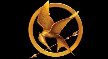 Jack Force: Should he stay with Mimi or fight for Sky? Mockingjay2