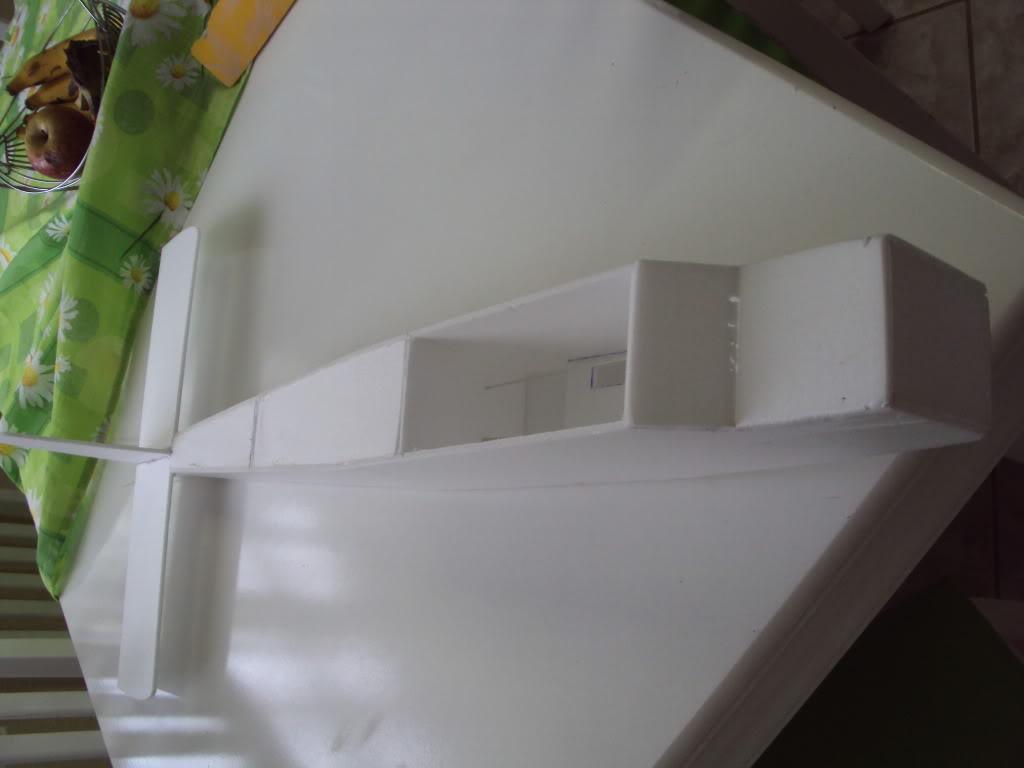 montagem do telemaster DSC02054