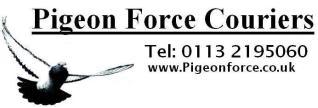 Free forum : The Pigeon Hole.com Logo