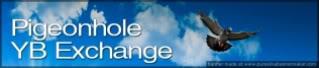 2011 YB Exchange.