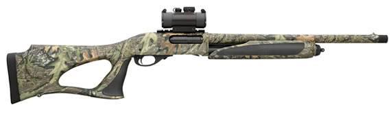 Remington 870 SPS 870SuperMag_81062-prod