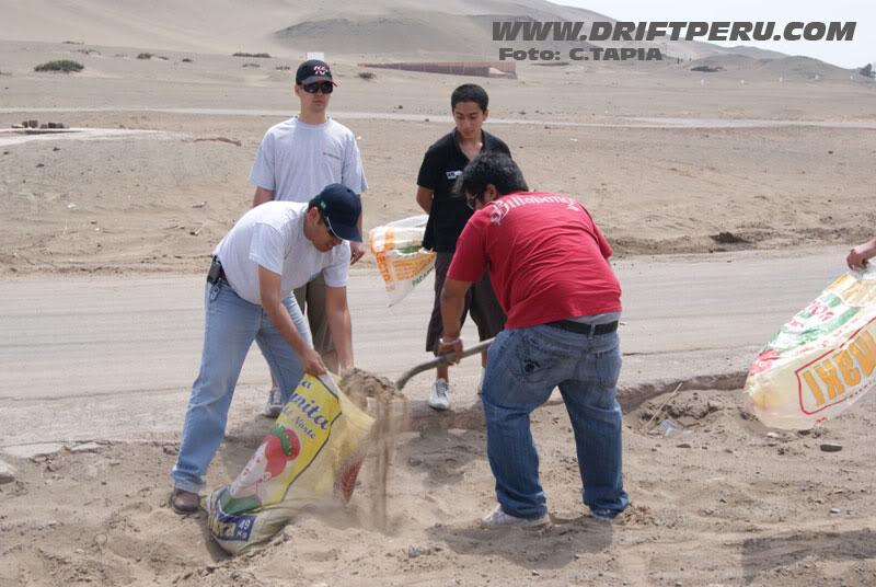 DRIFTDAY 08-11-2009 DSC00668