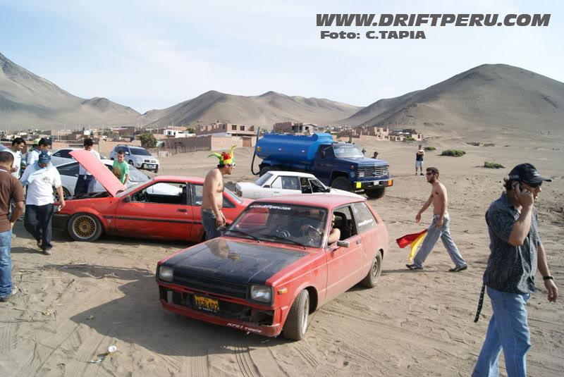 DRIFTDAY 08-11-2009 DSC00721