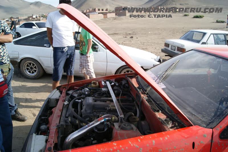 DRIFTDAY 08-11-2009 DSC00725