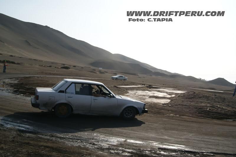 DRIFTDAY 08-11-2009 DSC00864