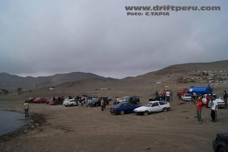 DRFIT Day tierra prometida 25-10-09 DSC00279