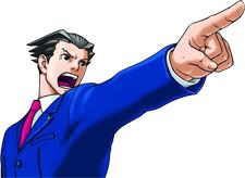 life at the end of a chain... - Page 4 Phoenix-wright_objection