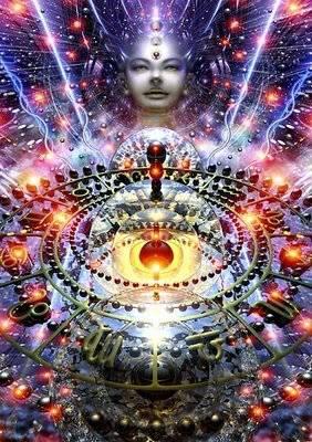 the hi¡… rise, the cube, diesnayeLands   …atheHoop… Evolution-2012-DNA