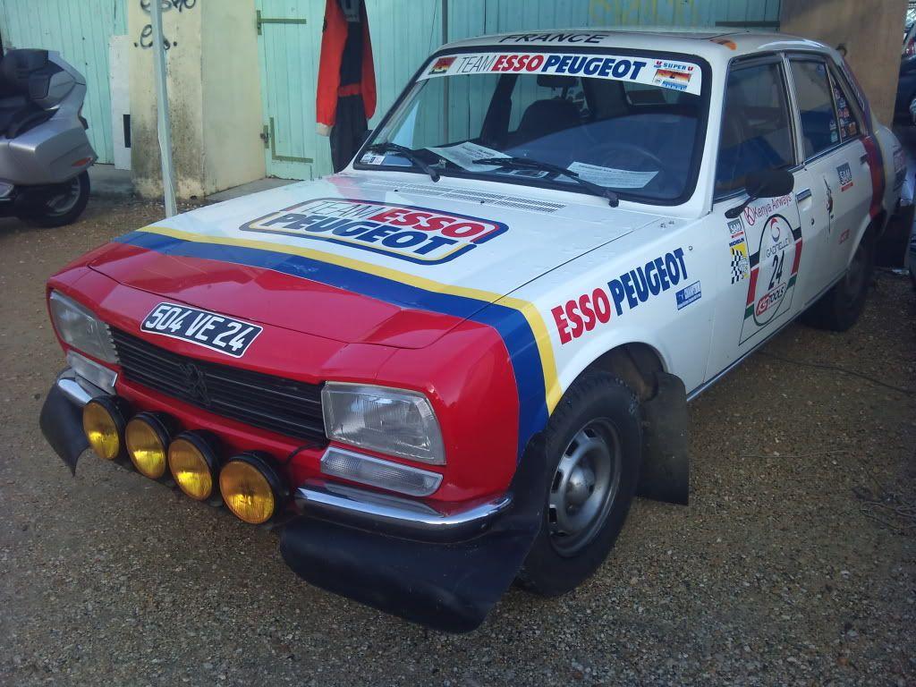 tout petit rasso des voiture de rallye a mussidan (24) 2010-11-20160437