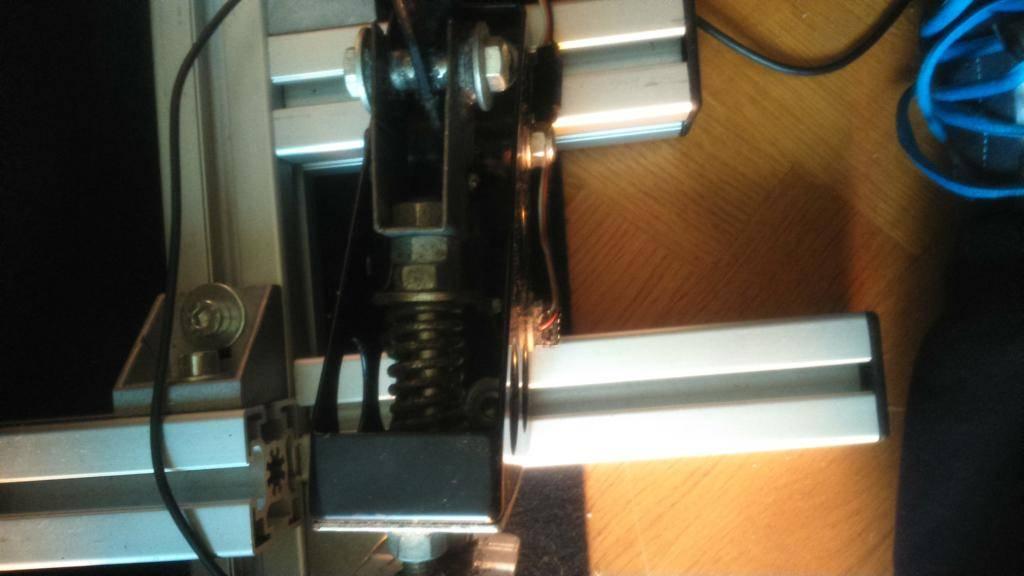 Shifter G25 como freno de mano DSC_0005