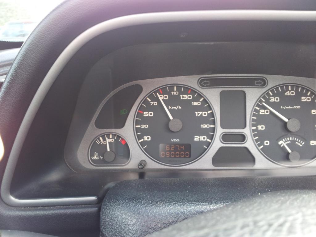[ SONDEO ] ¿Cuantos kilómetros tiene tu cabrio? - Página 2 20130323_160031