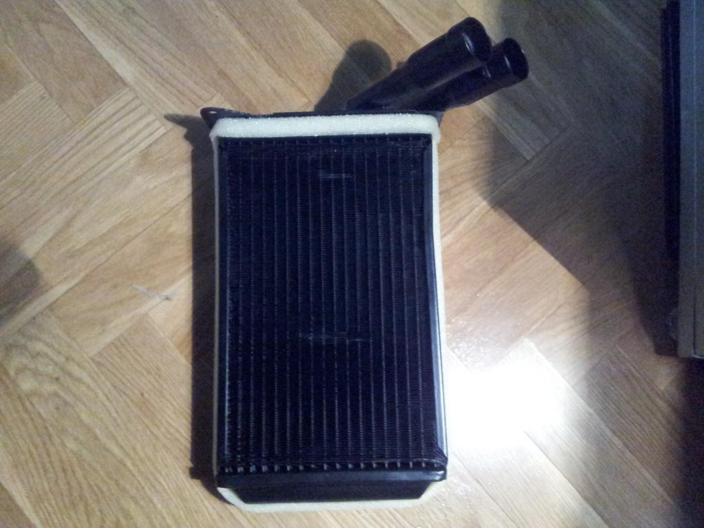 [ CALEFACCIÓN ] ¿Para limpiar el radiador de calefacción? 20130417_221635