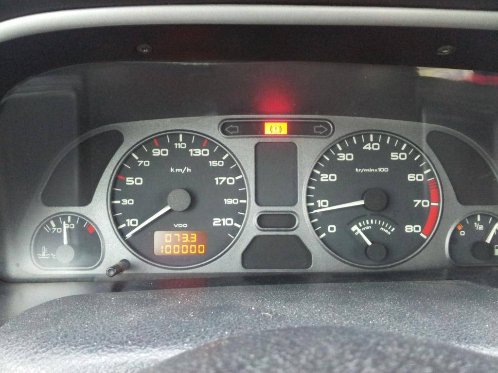 [ SONDEO ] ¿Cuantos kilómetros tiene tu cabrio? - Página 2 20140321_184440