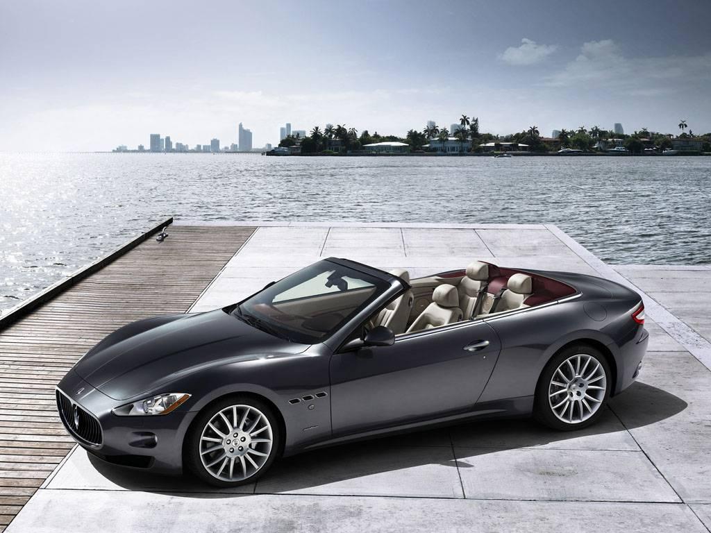 [ FOTOS ] Maserati Gran Cabrio Maserati_Gran_Cabrio_4475_3