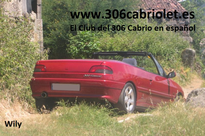 [ www.306cabriolet.es ] Nueva foto en portada Wilyseparadores