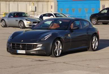 [ FOTOS ] Quedada Ferrari en IFEMA  IMG_0305