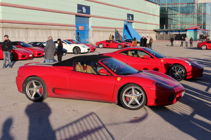 [ FOTOS ] Quedada Ferrari en IFEMA  IMG_0307