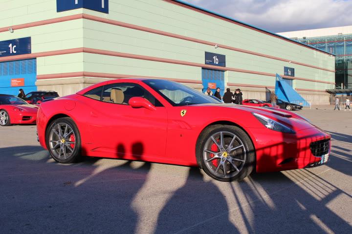 [ FOTOS ] Quedada Ferrari en IFEMA  IMG_0320