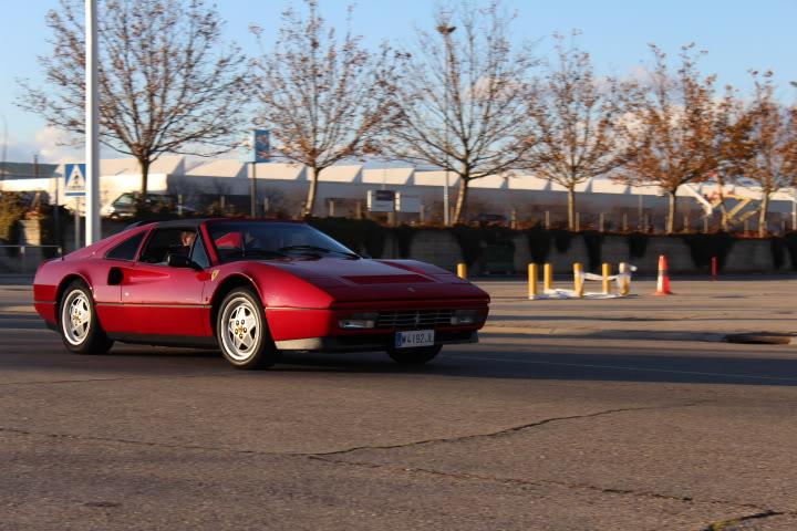 [ FOTOS ] Quedada Ferrari en IFEMA  IMG_0331