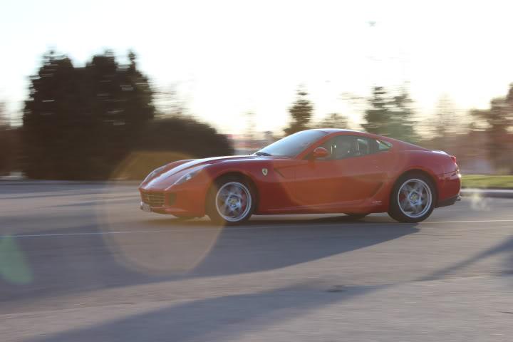 [ FOTOS ] Quedada Ferrari en IFEMA  IMG_0386