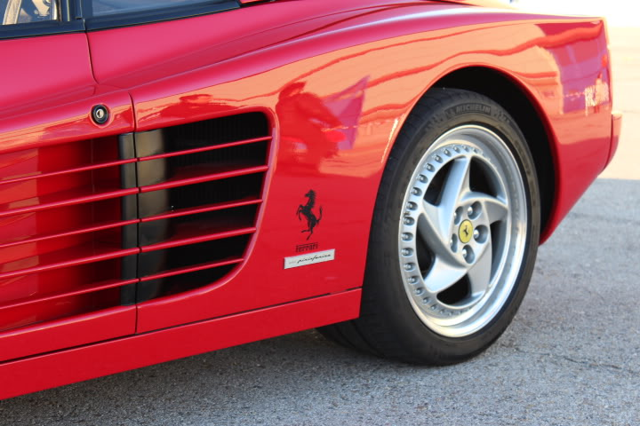 [ FOTOS ] Quedada Ferrari en IFEMA  IMG_0401