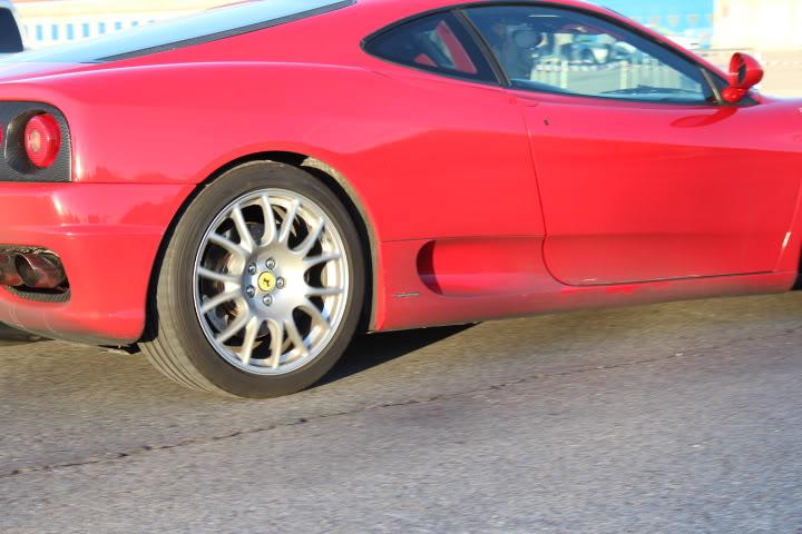 [ FOTOS ] Quedada Ferrari en IFEMA  IMG_0517