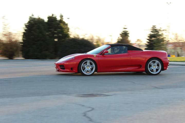 [ FOTOS ] Quedada Ferrari en IFEMA  IMG_0549