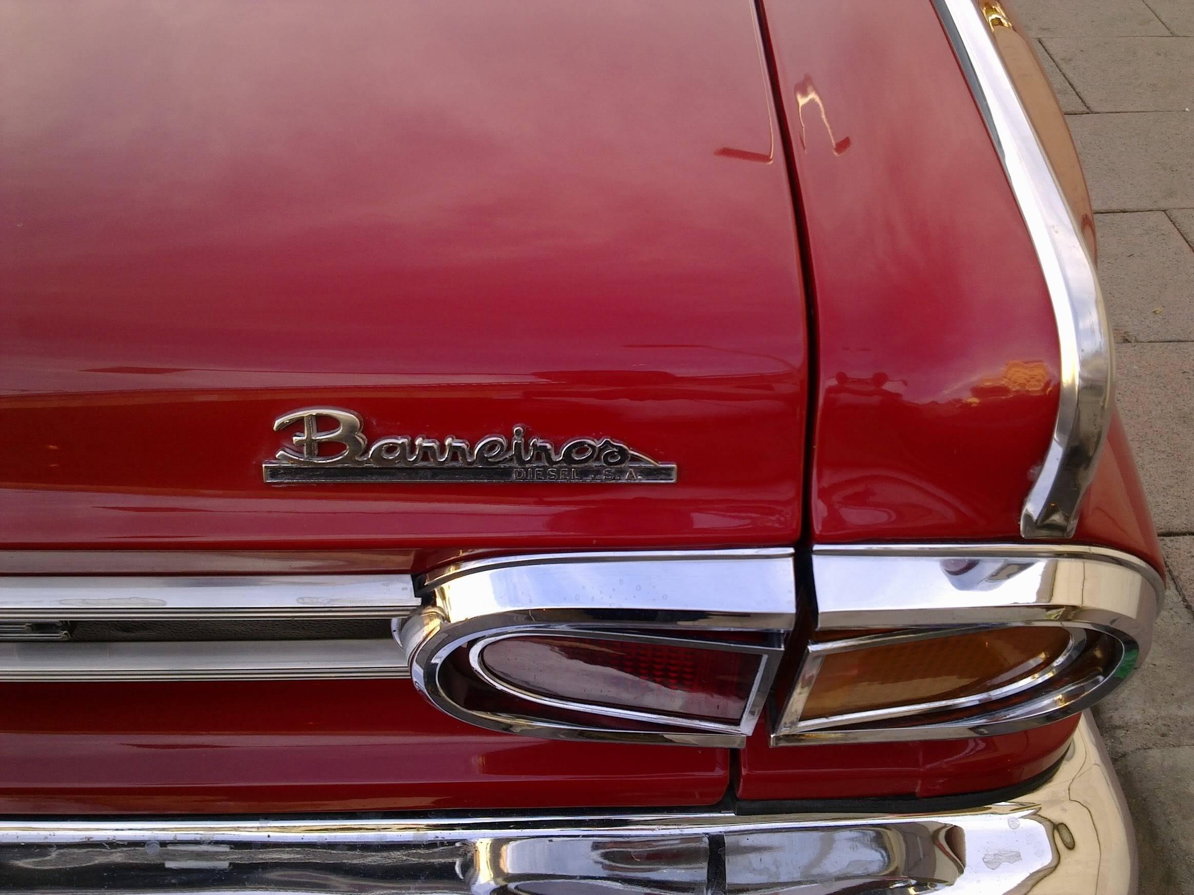 [ FOTOS ] Dodge Dart cañí Imagen0591