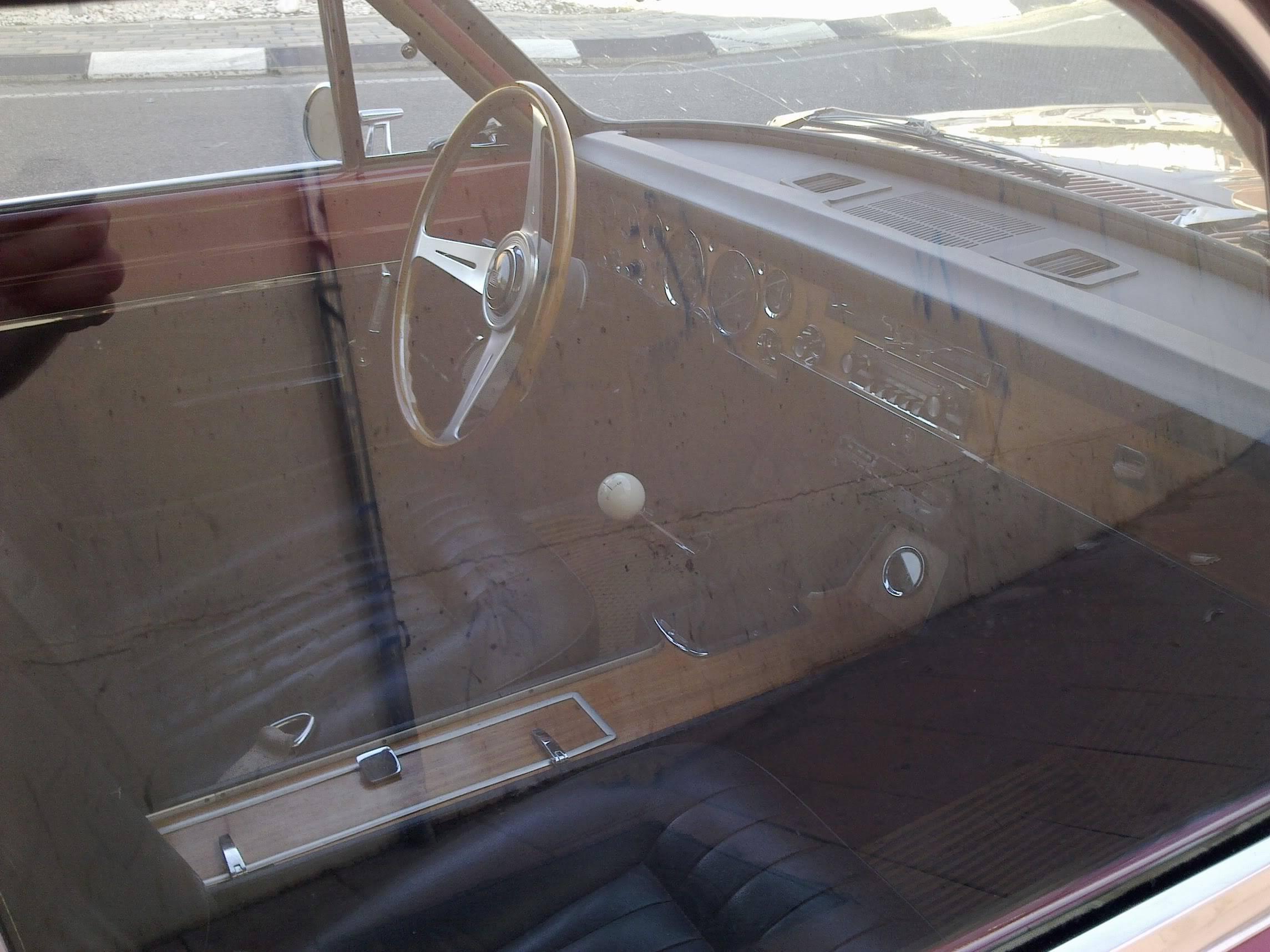 [ FOTOS ] Dodge Dart cañí Imagen0592