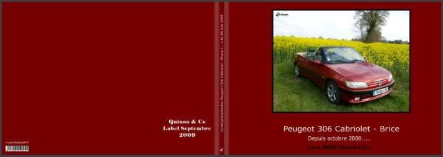 [ FOTOS ] Un libro con vuestras fotos Couverture1