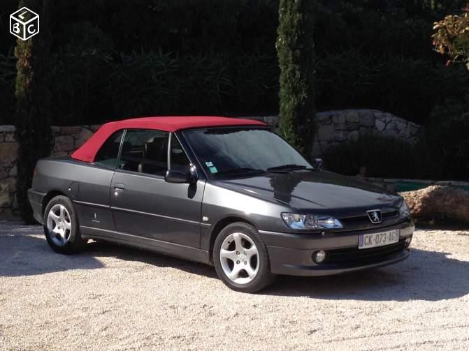 [ SE VENDE ] ¿Quién quiere un cabrio bueno, bonito y...por 9000€? 306%20cab%209000%201