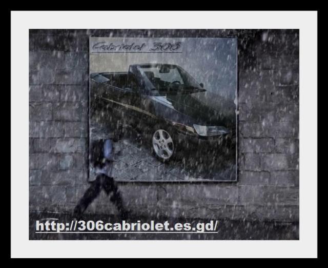 [ www.306cabriolet.es ] Nueva foto en portada Dannrain3062dann