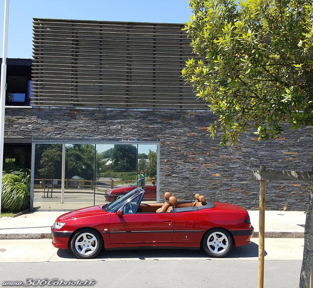 [ FOTOS ] Fase 3 - 2001 - Rojo Lucifer - El cabrio de Onfre Onfre-alezan34