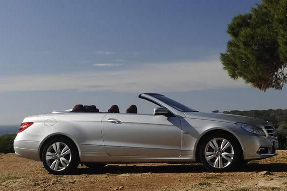 [ FOTOS ] Mercédes Clase E Cabrio 2010-3-23_-_primercontacto_mercedes