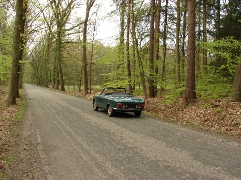[ FOTOS ] El 304 S Cabriolet de Harrie 304Scabrio_042010a
