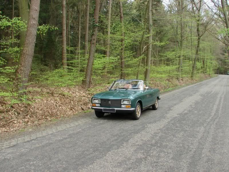 [ FOTOS ] El 304 S Cabriolet de Harrie 304Scabrio_042010c
