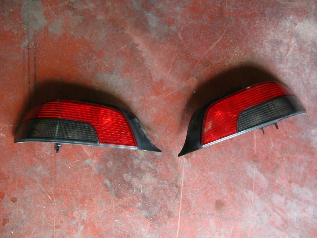 [ SE VENDE ] Piezas Peugeot 306 Cabrio capota eléctrica IMG_5017
