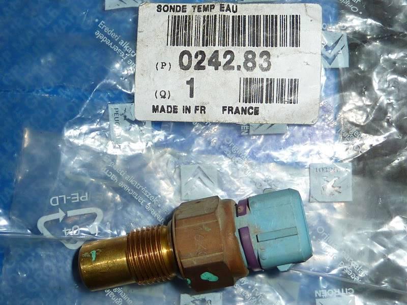 [ ELECTRICIDAD ] Los sensores del motor P1060038-1