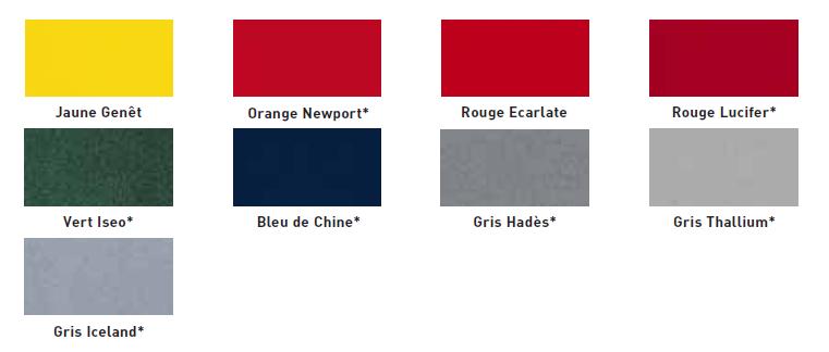 [ CHAPA ] Colores fase 3 306coloresfase3