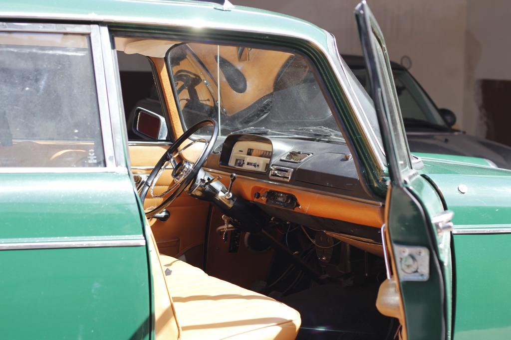 [ FOTOS ] Peugeot 404 gaditanos _MG_9379