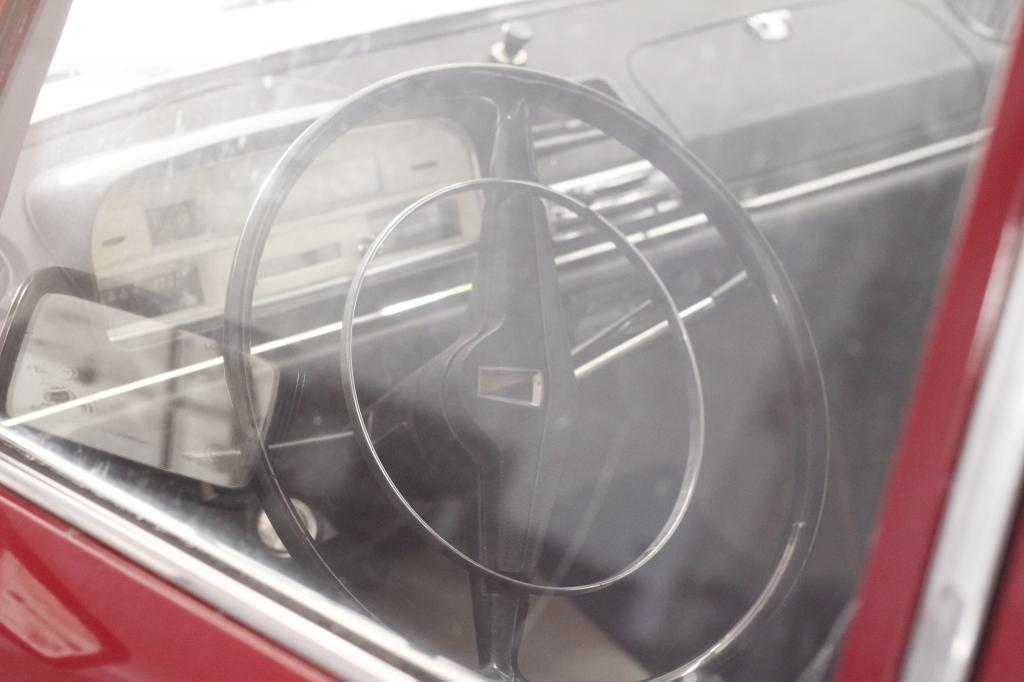 [ FOTOS ] Peugeot 404 gaditanos _MG_9395