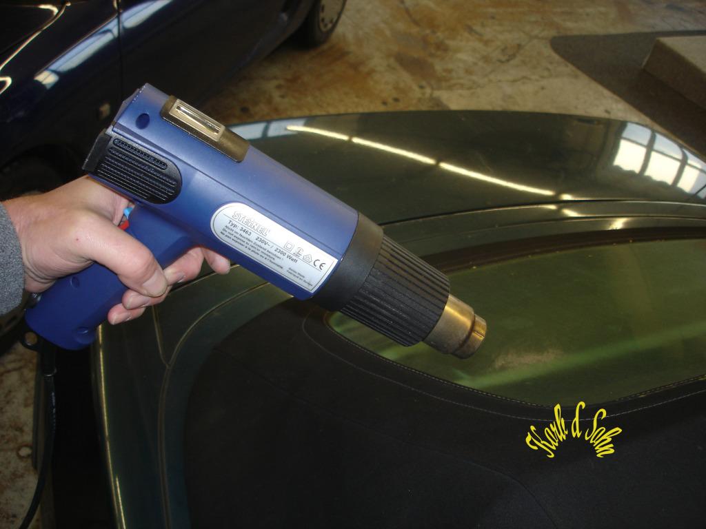 [ CAPOTA ] Brico sobre cambio de capota 306 cabrio DSC04013